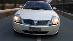 Lancia Fulvia - Immagine: 43