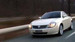 Lancia Fulvia - Immagine: 41