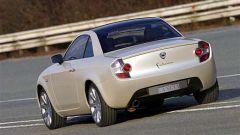 Lancia Fulvia - Immagine: 37