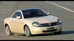 Lancia Fulvia - Immagine: 35