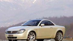 Lancia Fulvia - Immagine: 33