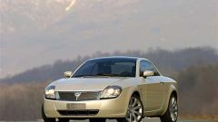 Lancia Fulvia - Immagine: 46