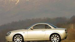 Lancia Fulvia - Immagine: 47