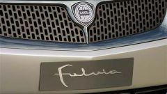 Lancia Fulvia - Immagine: 56