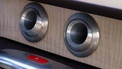 Lancia Fulvia - Immagine: 13