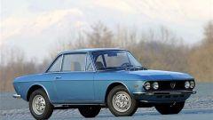 Lancia Fulvia - Immagine: 2