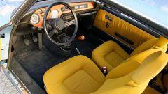 Lancia Fulvia - Immagine: 29