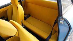 Lancia Fulvia - Immagine: 27