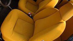 Lancia Fulvia - Immagine: 26
