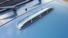 Lancia Fulvia - Immagine: 24