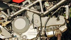 Day by Day Ducati Monster 1000 Ds - Immagine: 7