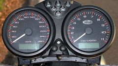 Day by Day Ducati Monster 1000 Ds - Immagine: 8