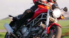 Day by Day Ducati Monster 1000 Ds - Immagine: 22