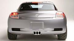 Dodge Sling Shot:la Smart made in Usa - Immagine: 10