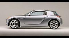 Dodge Sling Shot:la Smart made in Usa - Immagine: 9
