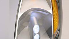 Dodge Sling Shot:la Smart made in Usa - Immagine: 8