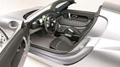 Dodge Sling Shot:la Smart made in Usa - Immagine: 5