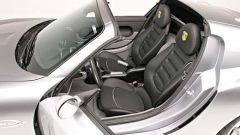Dodge Sling Shot:la Smart made in Usa - Immagine: 4