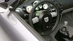 Dodge Sling Shot:la Smart made in Usa - Immagine: 3