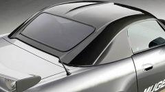 Honda S2000 Mugen - Immagine: 6