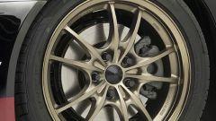 Honda S2000 Mugen - Immagine: 7