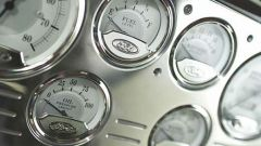 Speciale SEMA 2003:il tuning a stelle e strisce - Immagine: 17