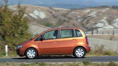 Fiat Idea - Immagine: 28