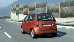 Fiat Idea - Immagine: 26