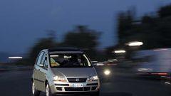 Fiat Idea - Immagine: 32