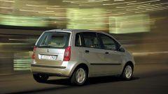 Fiat Idea - Immagine: 33