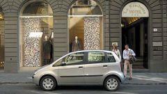 Fiat Idea - Immagine: 9