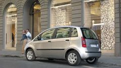 Fiat Idea - Immagine: 8