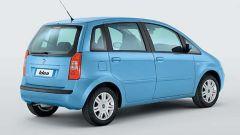 Fiat Idea - Immagine: 11