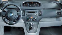 Fiat Idea - Immagine: 20