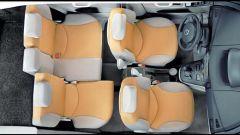 Fiat Idea - Immagine: 18