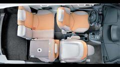 Fiat Idea - Immagine: 17
