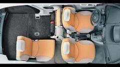 Fiat Idea - Immagine: 15
