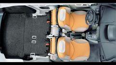 Fiat Idea - Immagine: 14