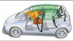 Fiat Idea - Immagine: 13