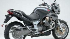 Moto Guzzi Breva 1100 - Immagine: 3