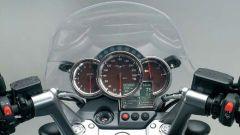 Moto Guzzi Breva 1100 - Immagine: 8