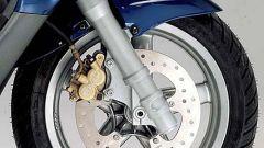 Piaggio X9 Evolution 500 ABS - Immagine: 10