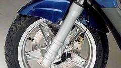 Piaggio X9 Evolution 500 ABS - Immagine: 7
