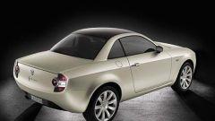 Lancia Fulvia Coupé - Immagine: 1