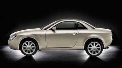 Lancia Fulvia Coupé - Immagine: 12