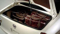 Lancia Fulvia Coupé - Immagine: 10
