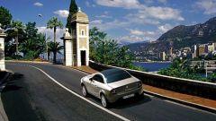 Lancia Fulvia Coupé - Immagine: 18