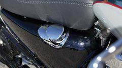 Harley Davidson Sportster '04 - Immagine: 23