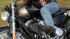 Harley Davidson Sportster '04 - Immagine: 27