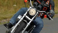 Harley Davidson Sportster '04 - Immagine: 3
